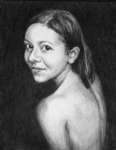 Autoportretok