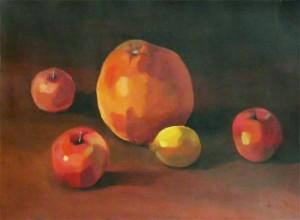 jablkogrejcytk