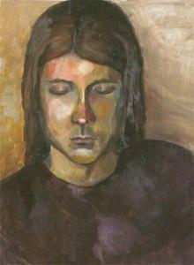 portretmezczyzny