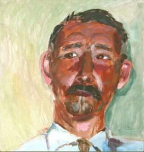 portretzwassami
